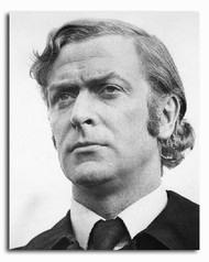 (SS2147327) Michael Caine  Get Carter Music Photo
