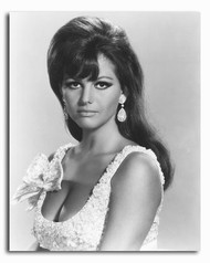 (SS2147353) Claudia Cardinale Movie Photo