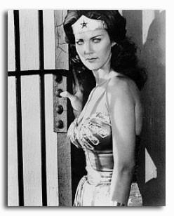 (SS2147366) Lynda Carter  Wonder Woman Movie Photo