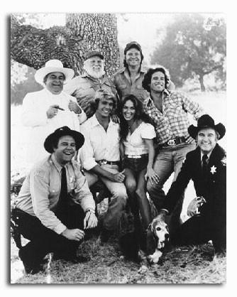 (SS2147600) Cast   The Dukes of Hazzard Movie Photo