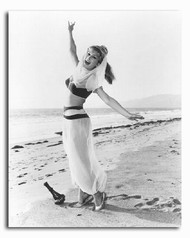 (SS2147626) Barbara Eden  I Dream of Jeannie Movie Photo