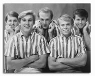 (SS2148549) The Beach Boys Music Photo
