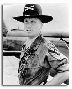 (SS2148926) Robert Duvall  Apocalypse Now Movie Photo