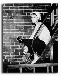 (SS2149095) Audrey Hepburn Movie Photo