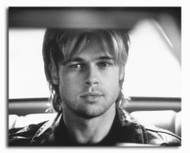 (SS2149563) Brad Pitt Movie Photo