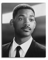 (SS2153567) Will Smith Music Photo