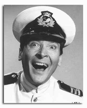 (SS2153723) Kenneth Williams  Carry On Cruising Movie Photo