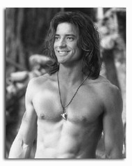 (SS2154347) Brendan Fraser Movie Photo