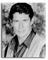 (SS2154425) David Hasselhoff Movie Photo