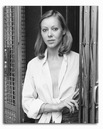 (SS2155114) Jenny Agutter Movie Photo