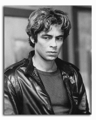 (SS2155413) Benicio Del Toro Movie Photo