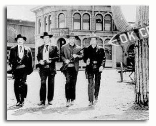 (SS2157181) Burt Lancaster Movie Photo