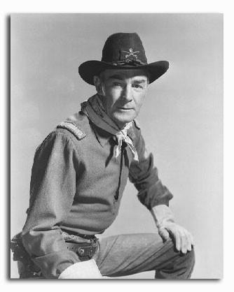 (SS2157623) Randolph Scott Movie Photo