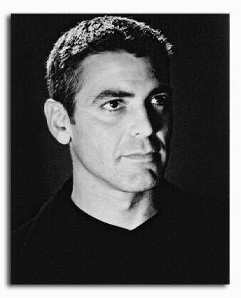 (SS2157948) George Clooney Movie Photo
