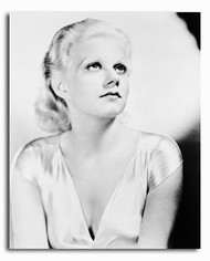 (SS2159248) Jean Harlow Movie Photo