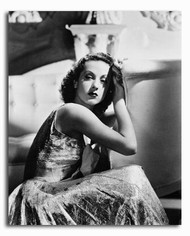 (SS2168348) Danielle Darrieux Movie Photo