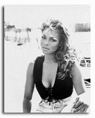 (SS2168608) Janet Jackson Music Photo