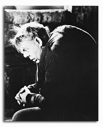 (SS2168634) Charles Laughton  The Hunchback of Notre Dame Movie Photo