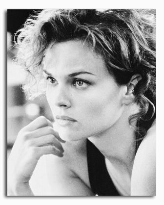 (SS2168816) Dina Meyer  Johnny Mnemonic Movie Photo