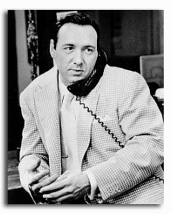 (SS2169167) Kevin Spacey Movie Photo