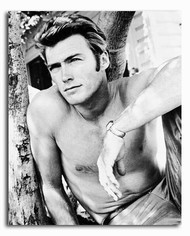 (SS2171013) Clint Eastwood Movie Photo