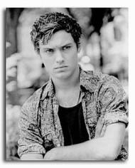 (SS2171390) Jude Law Movie Photo