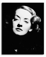 (SS2172196) Bette Davis Movie Photo