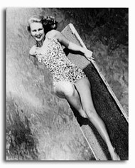 (SS2173951) Virginia Mayo Movie Photo