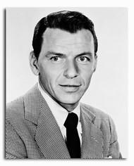 (SS2175524) Frank Sinatra Music Photo