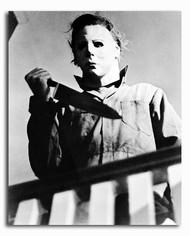 (SS2180022) Tony Moran  Halloween Movie Photo