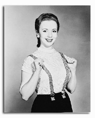 (SS2182011) Piper Laurie Movie Photo