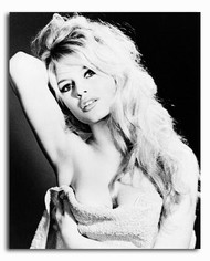 (SS2190851) Brigitte Bardot  Le M