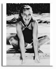 (SS2195427) Romy Schneider Movie Photo