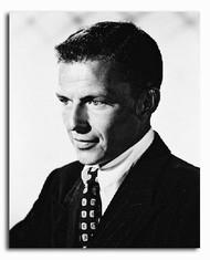 (SS2195531) Frank Sinatra Music Photo