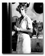 (SS2201420) Jessica Lange  The Postman Always Rings Twice Movie Photo