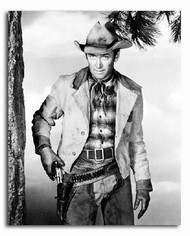 (SS2207127) James Stewart  The Far Country Movie Photo