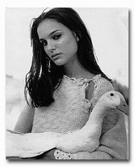 (SS2210234) Natalie Portman Movie Photo