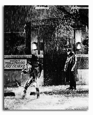 (SS2217956) Gene Kelly  Singin' in the Rain Music Photo