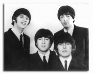 (SS2241759) The Beatles Music Photo