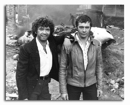 ss2246348 movie picture of the professionals buy