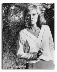 (SS2254603) Faye Dunaway  Bonnie and Clyde Movie Photo