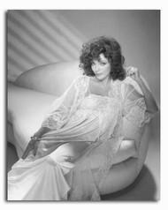 (SS2266407) Joan Collins Movie Photo