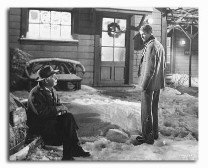 Ss2291601 Movie Picture Of It S A Wonderful Life Buy