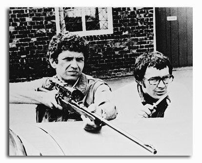 ss2292810 movie picture of the professionals buy