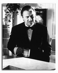 (SS2300532) Harvey Keitel  Pulp Fiction Movie Photo
