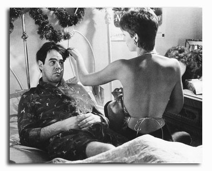 Ss2306668 Movie Picture Of Trading Places Buy Celebrity