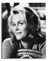(SS2310113) Elizabeth Montgomery  Bewitched Television Photo
