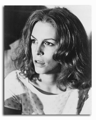 SS2321553) Movie picture of Jamie Lee Curtis buy celebrity photos ...