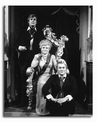 (SS2326987) Cast   The Persuaders! Movie Photo