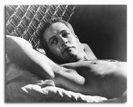 (SS2331316) Paul Newman Movie Photo